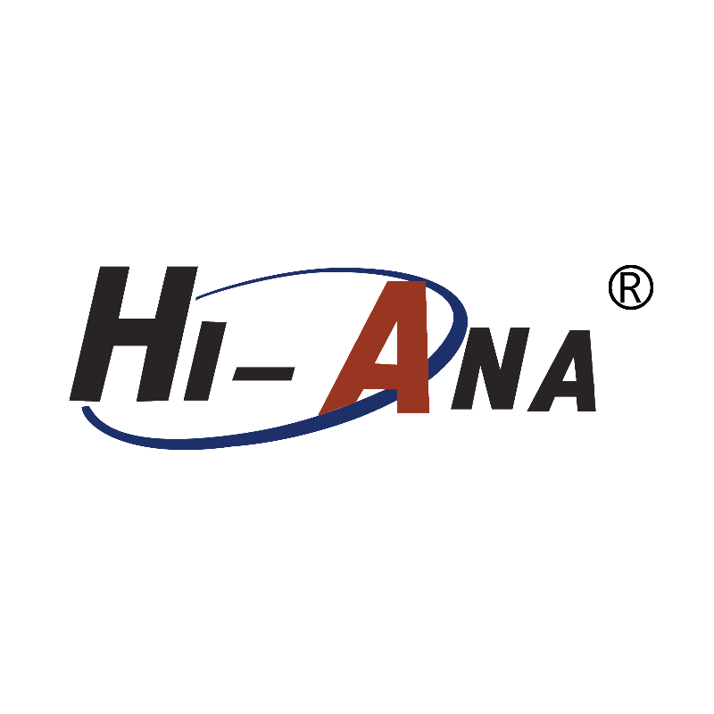 NINGBO ECONOMIC DEVELOPING ZONE HI-ANA UNITED INDUSTRY CO., LTD.