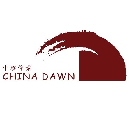 China Dawn Garment (Dalian) Co., Ltd.