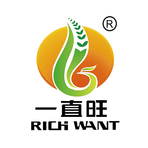 Shanggao Richwant Agriculture Developing CO,.LTD