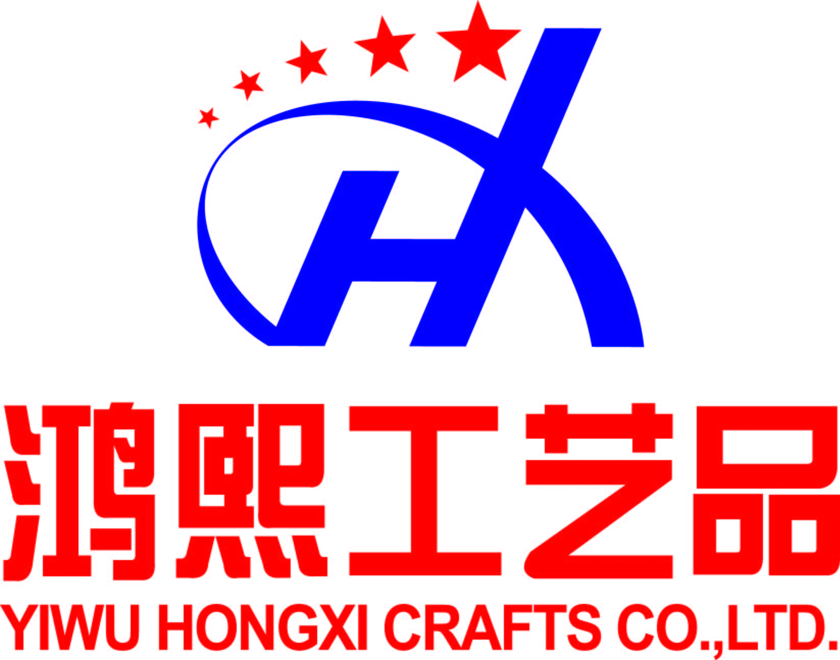 Yiwu Hongxi Crafts Co.,Ltd