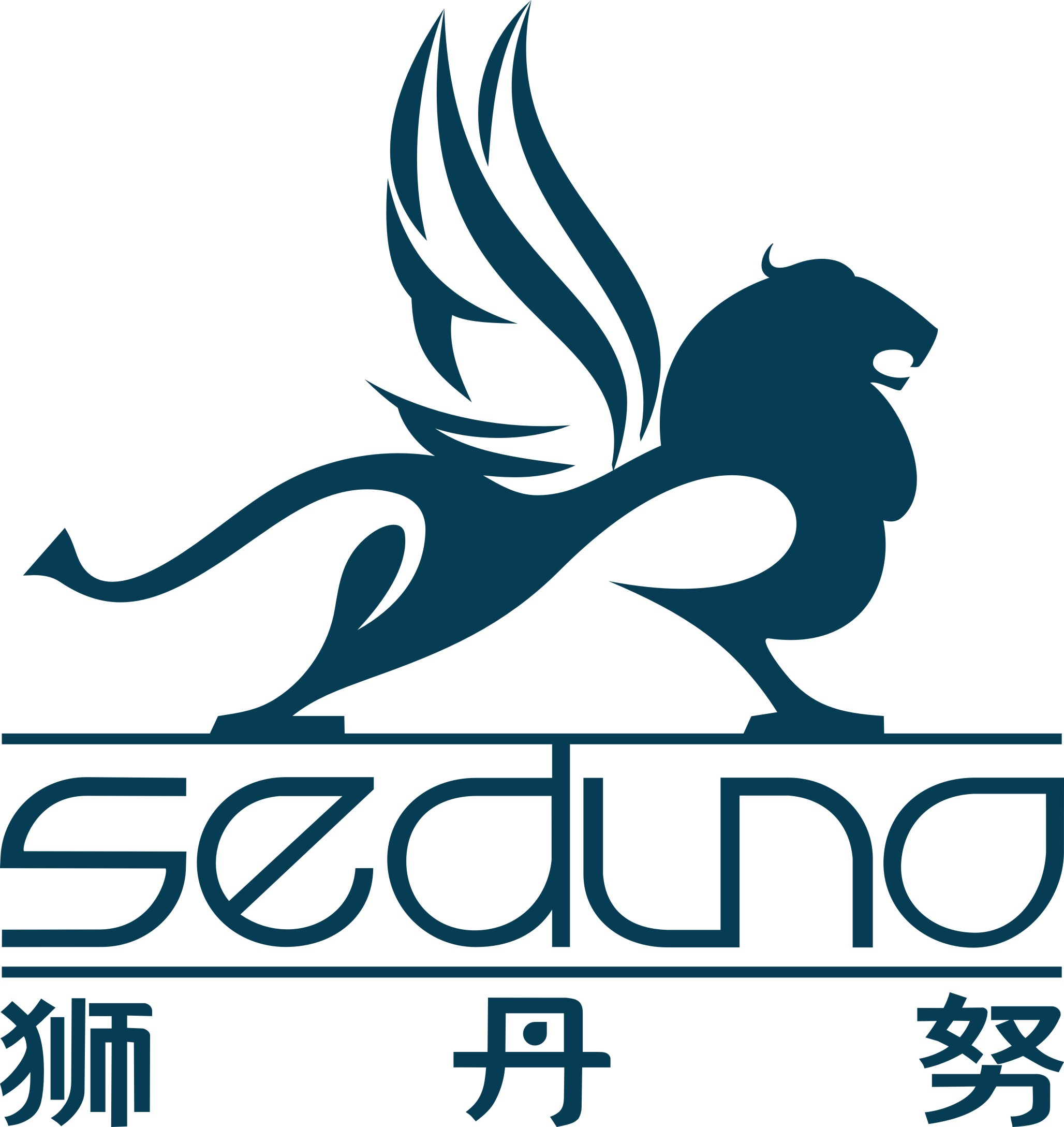NINGBO SEDUNO GROUP CO., LTD