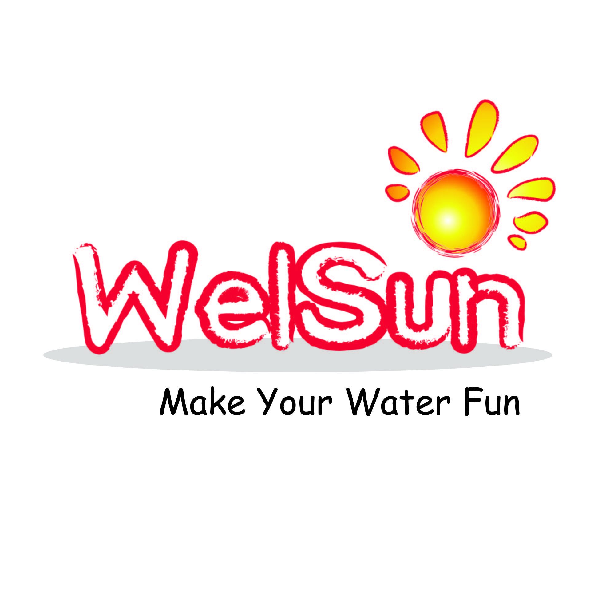 SHANGHAI WELSUN INDUSTRY CO.,LTD