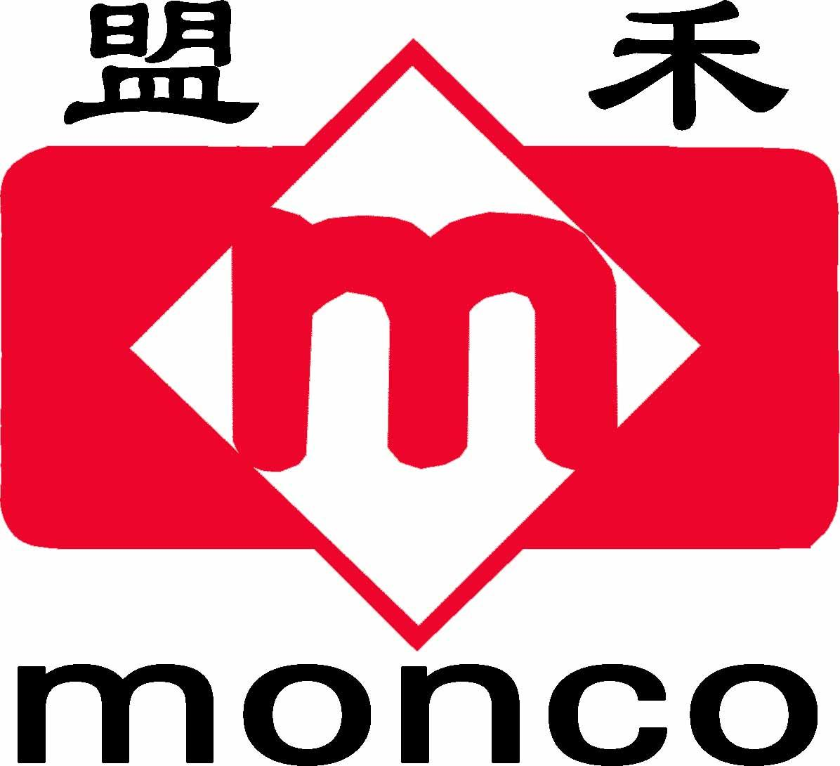 YANTAI MONCO BOARD CO.,LTD