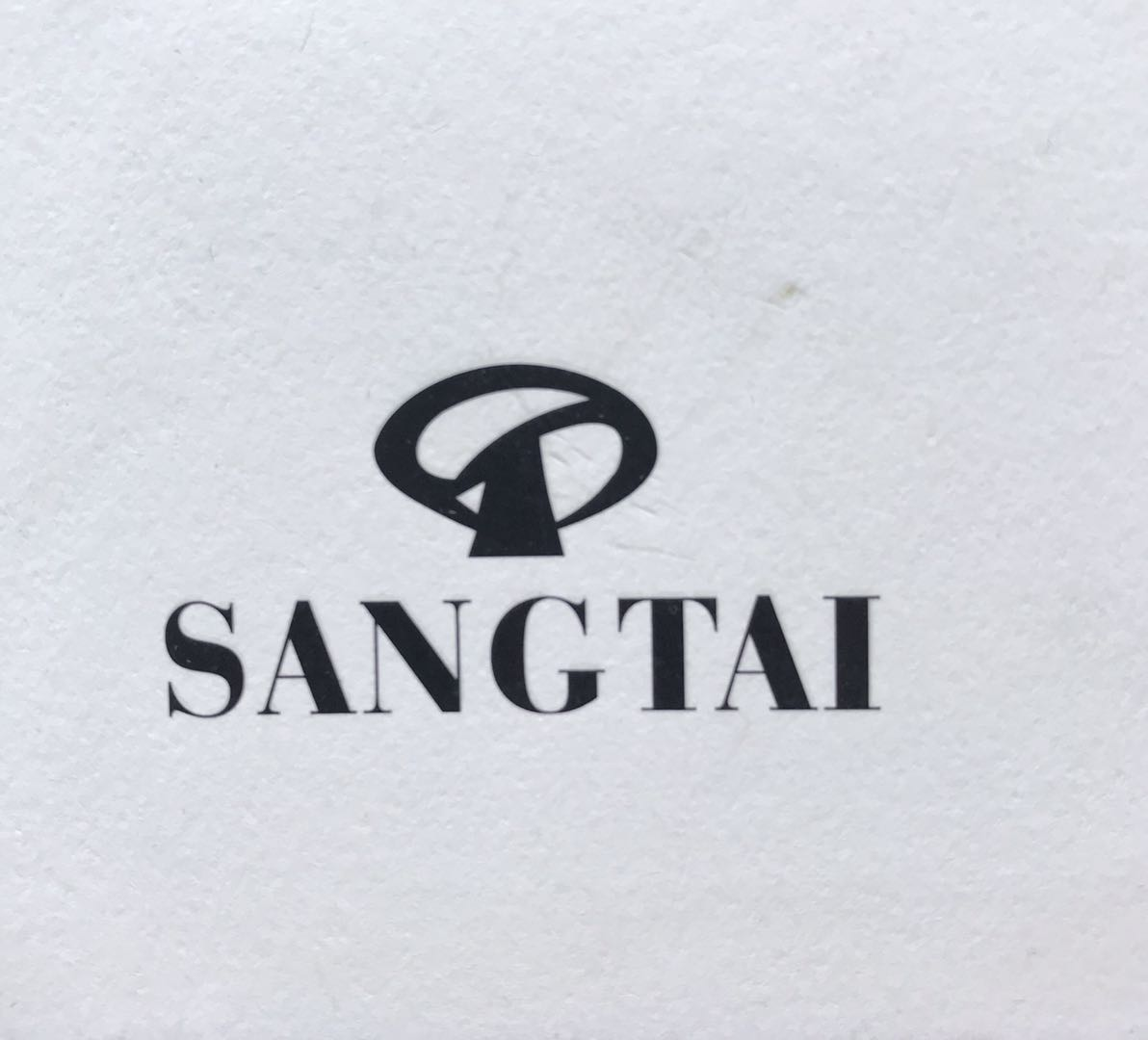 NINGBO SANGTAI GARMENT CO.,LTD.