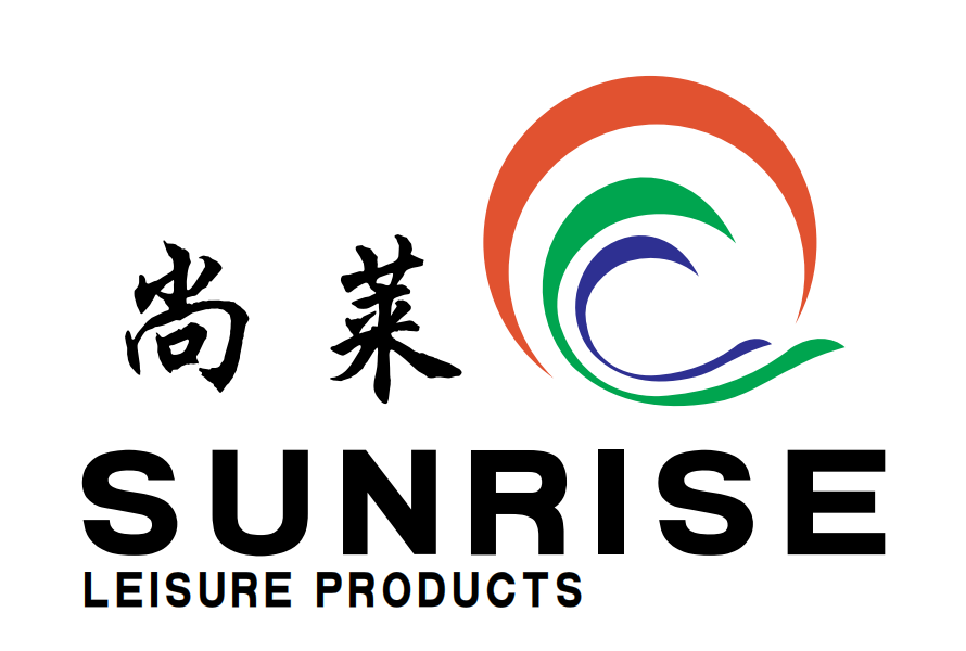 LINHAI SUNRISE LEISURE PRODUCTS CO., LTD