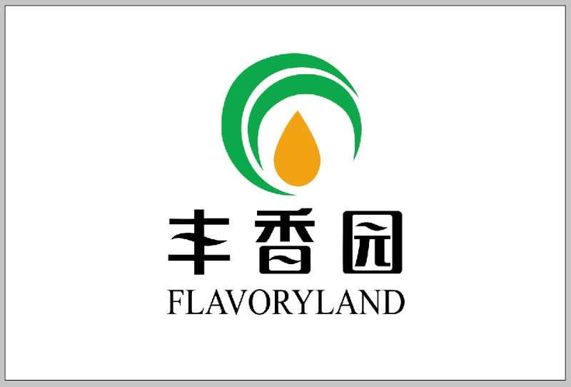 Shandong  Flavoryland  Food Co., Ltd.