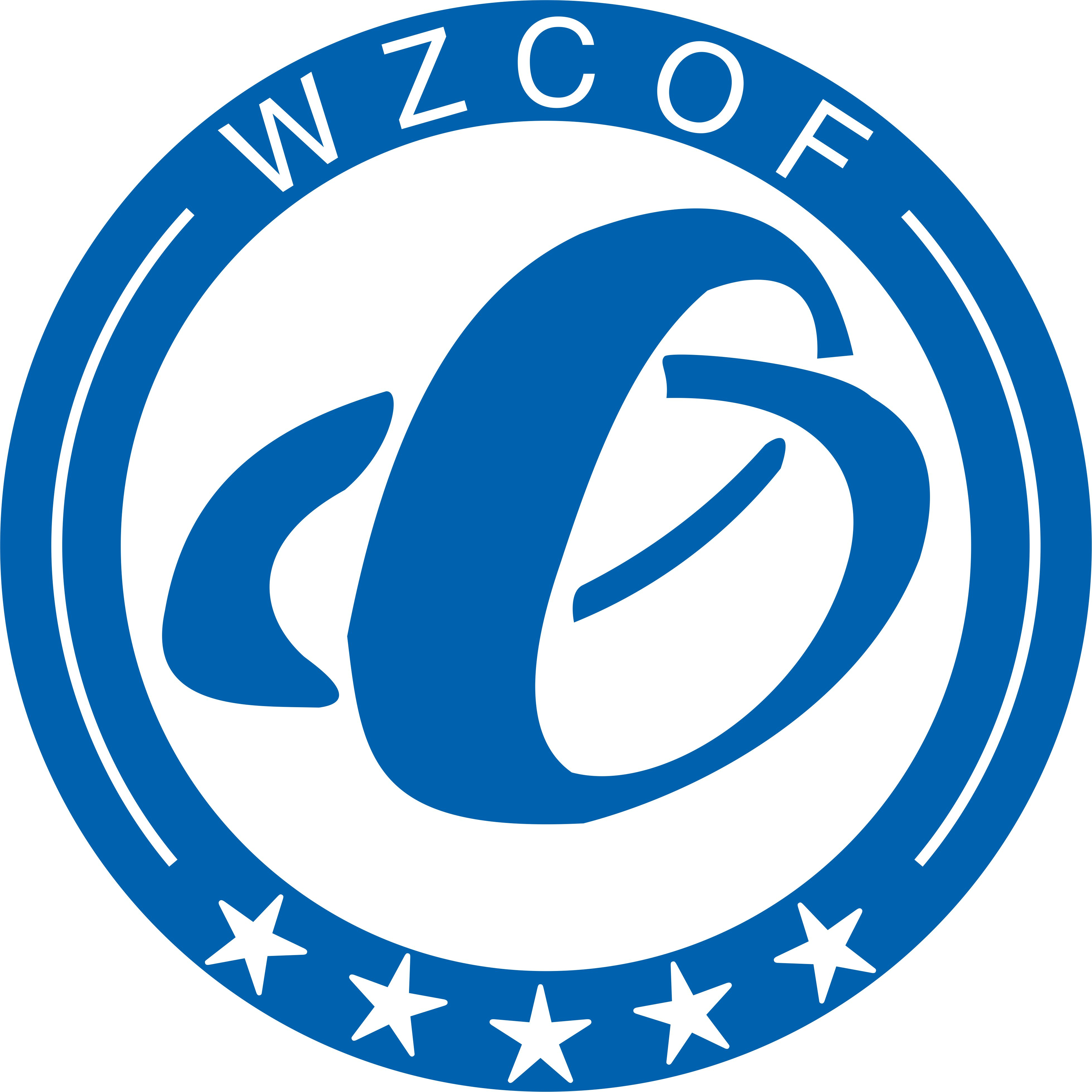 WENZHOU C.O.F. FOREIGN TRADE CO.,LTD.