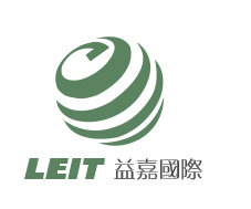 LIAONING EXCELL INTERNATIONALTRADE CO.,LTD.