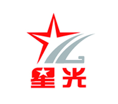 LAIWU STARSHINE TEXTILE CO.,LTD