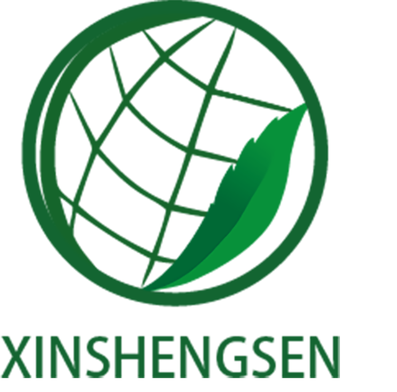 SHENZHOU CITY SHENGSEN METAL PRODUCTS CO., LTD