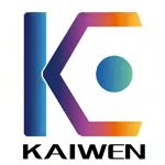 laizhou kaiwen pencil making co.,ltd.