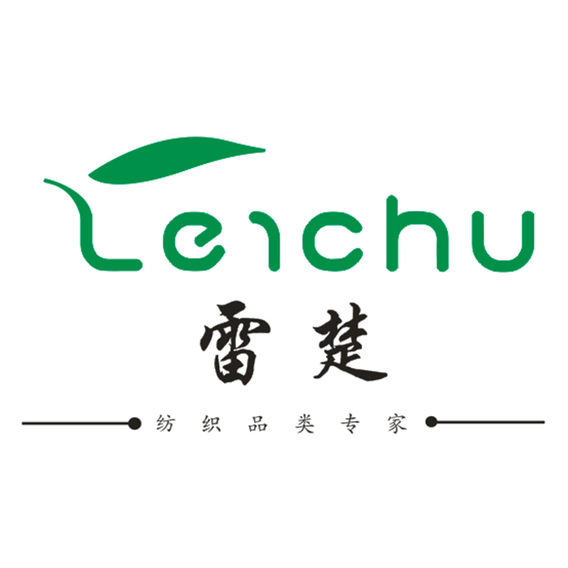 SHAOXING KEQIAO LEICHU KNITTING AND TEXTILES CO.,LTD.