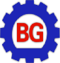 BEIJING BEIGAO VALVE CO., LTD.