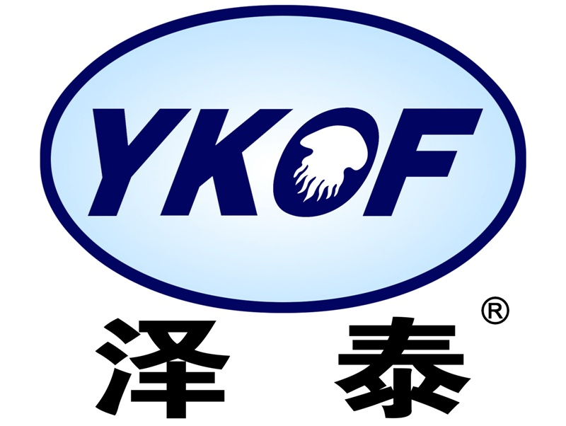 YINGKOU OCEAN FOOD CO.,LTD