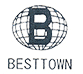 FUZHOU BESTOWN INDUSTRY CO., LTD.
