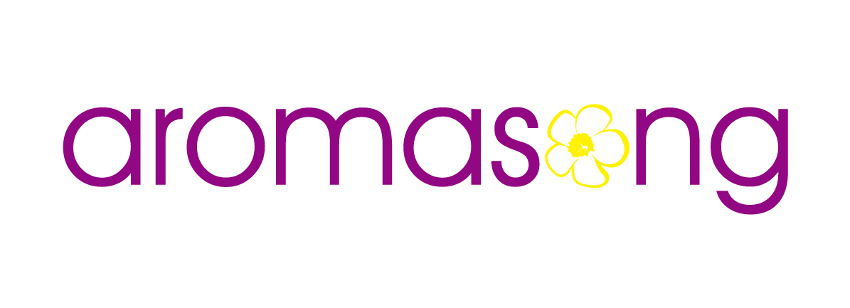 AROMASONG HOME PRODUCTS CO., LTD.