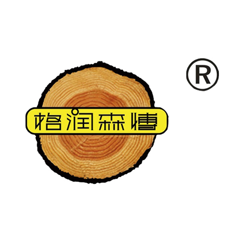 Hegang Green Simple Wood Industry Co., Ltd