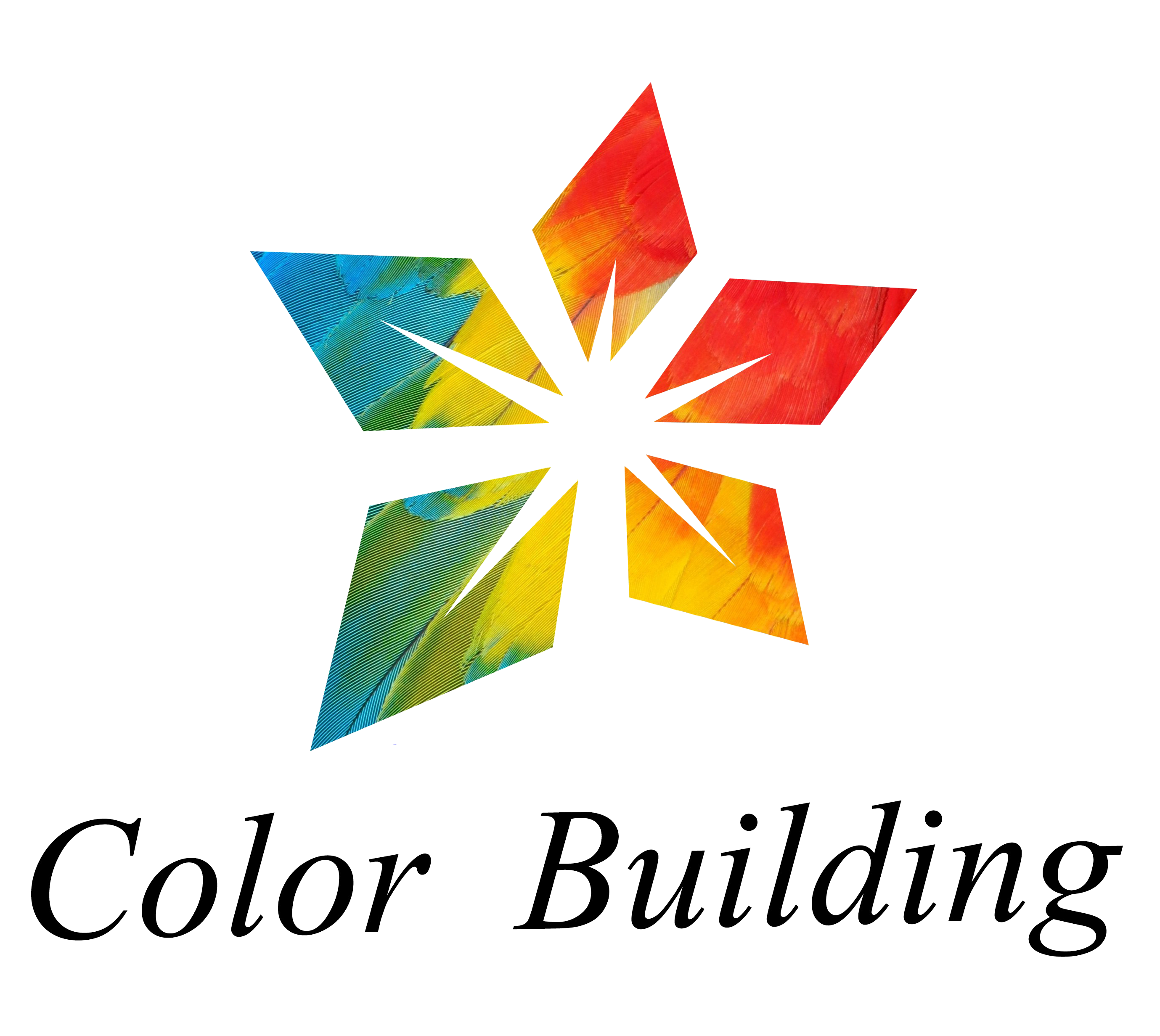 JIUJIANG COLOR BUILDING MATERIALS CO.,LTD