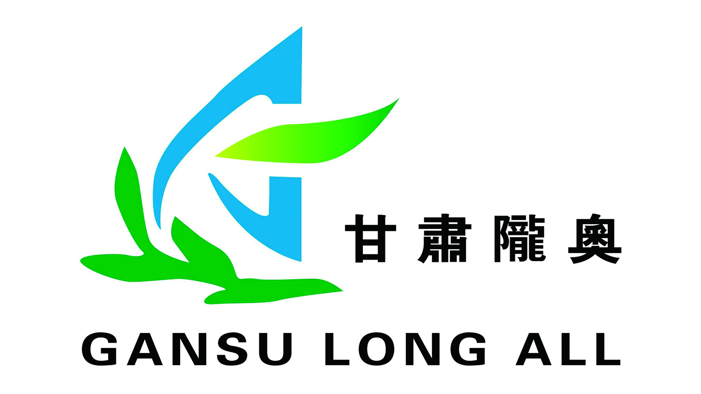GANSU LONG ALL AGRIPRODUCTS CO., LTD.