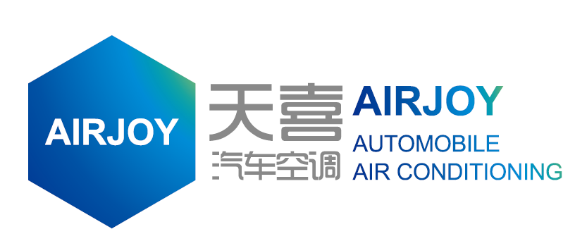 SICHUAN TIANXI AUTOMOBILE AIR CONDITIONING CO.,LTD