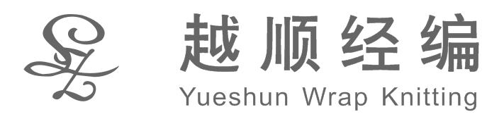 TONGXIANG YUESHUN WARP KNITTING CO.,LTD.