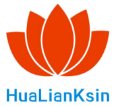 JiangXi HuaLianKsin Technology Co.,Ltd.