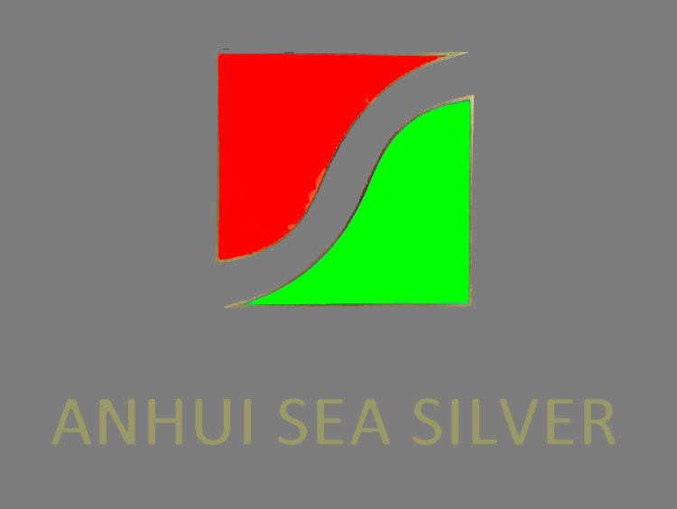 ANHUI SEA SILVER TEXTILE IMP.& EXP. CO., LTD