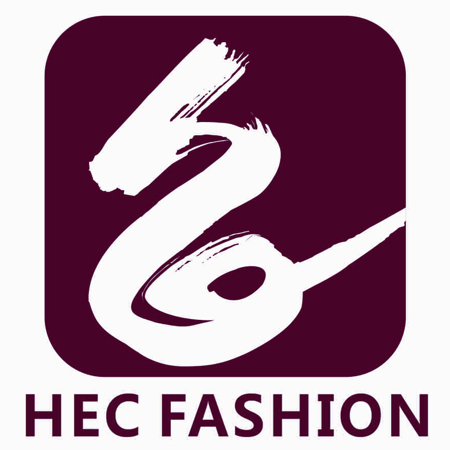 wenzhou hec fashion international limited