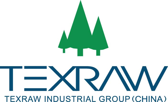 TEXRAW INDUSTRIAL GROUP (CHINA)