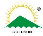 Dongguan Golden Sun Abrasives Co., Ltd
