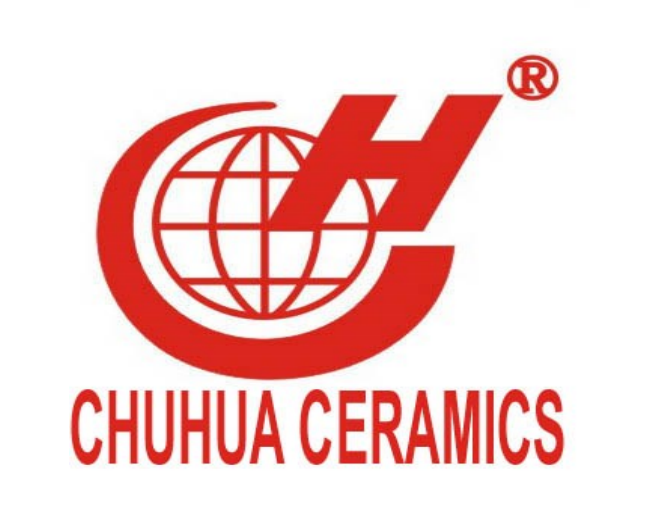 HUNAN PROVINCIAL LILING CHUHUA CERAMIC INDUSTRIAL CO.,LTD.
