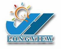 XIAMEN LONGVIEW LIGHTING & ELECTRIC CO. LTD.