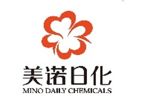 HUZHOU MINO DAILY CHEMICALS CO,.LTD