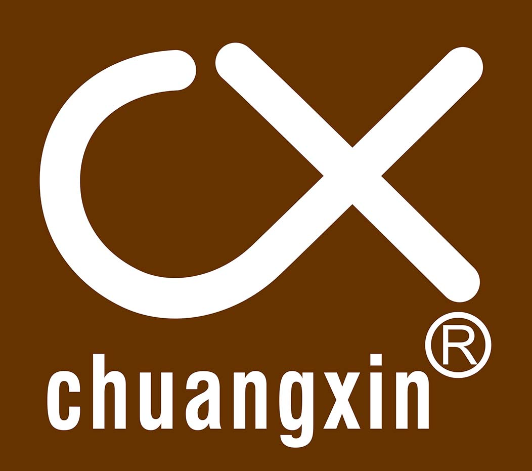 HUIZHOU CHUANG XIN LONG INDUSTRIAL CO ,LTD