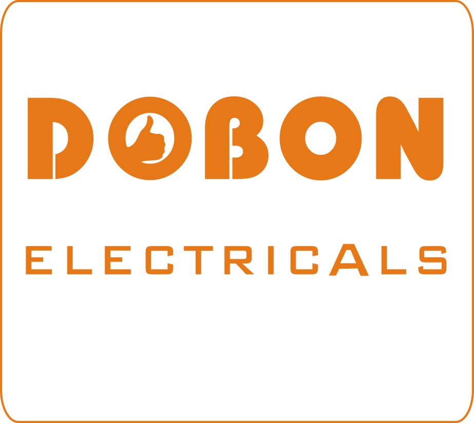 hefei dobon electricals co., ltd