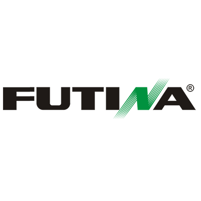 guangdong futina electrical co., ltd.