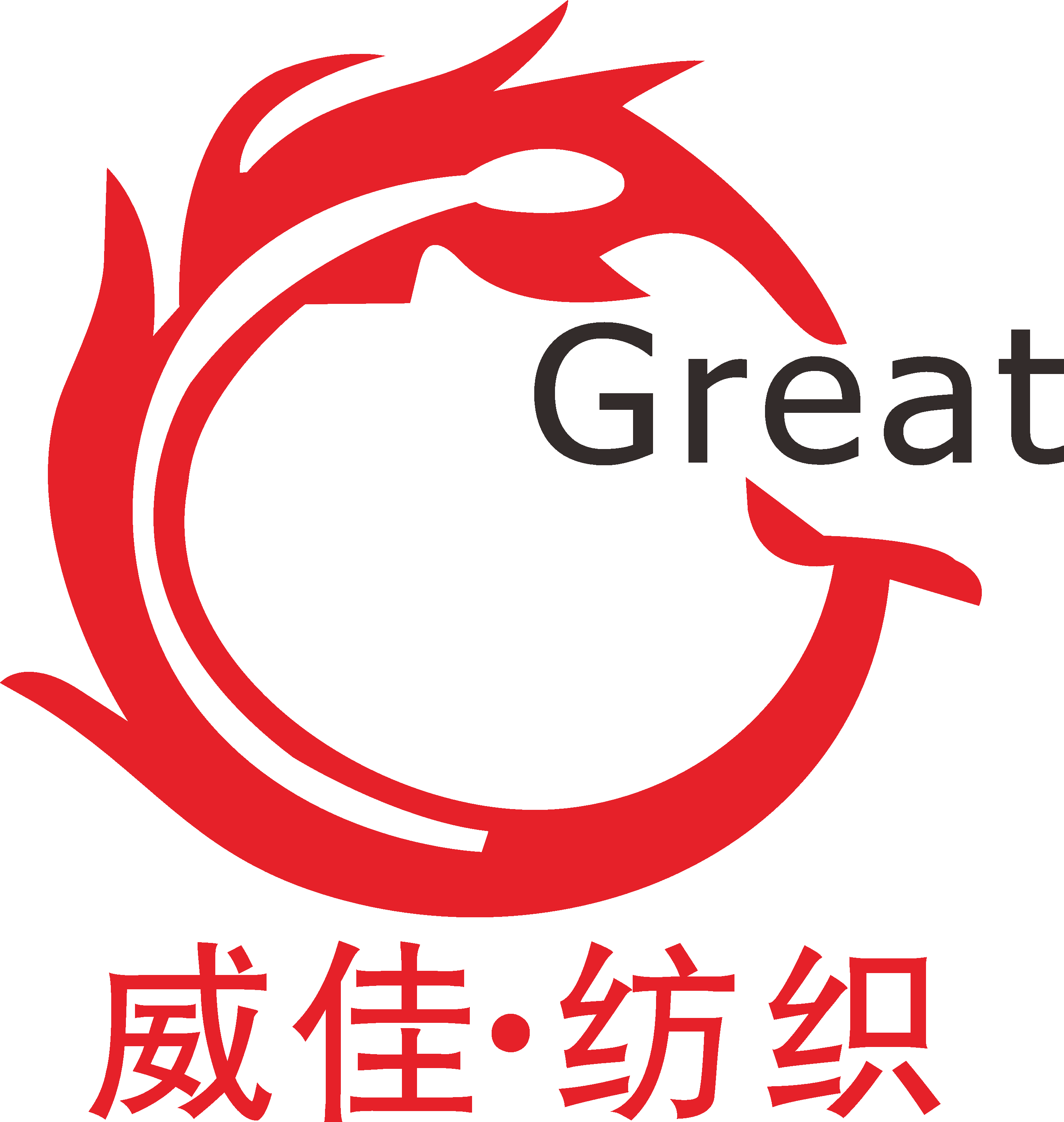 SHAOXING  GREAT TEXTILES CO., LTD