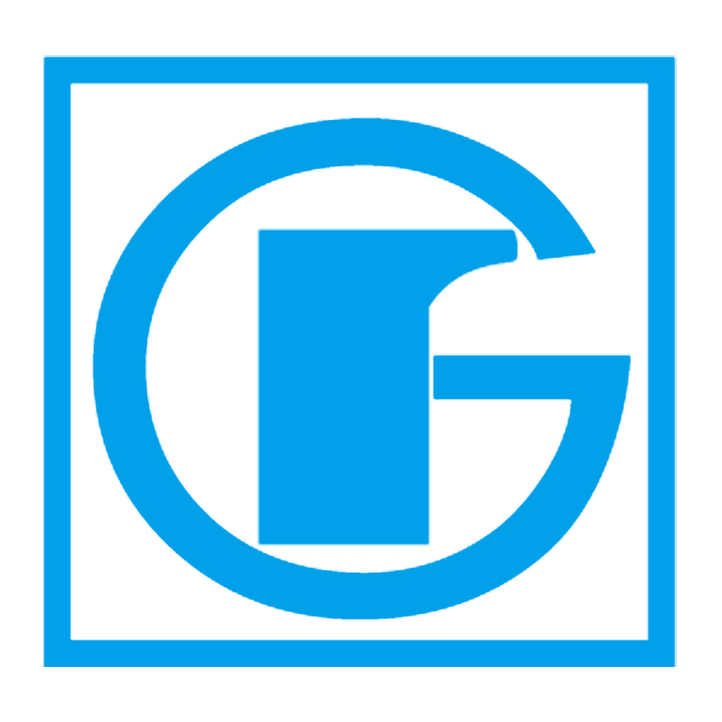 GREENFIELD MANUFACTURING CO., LTD.