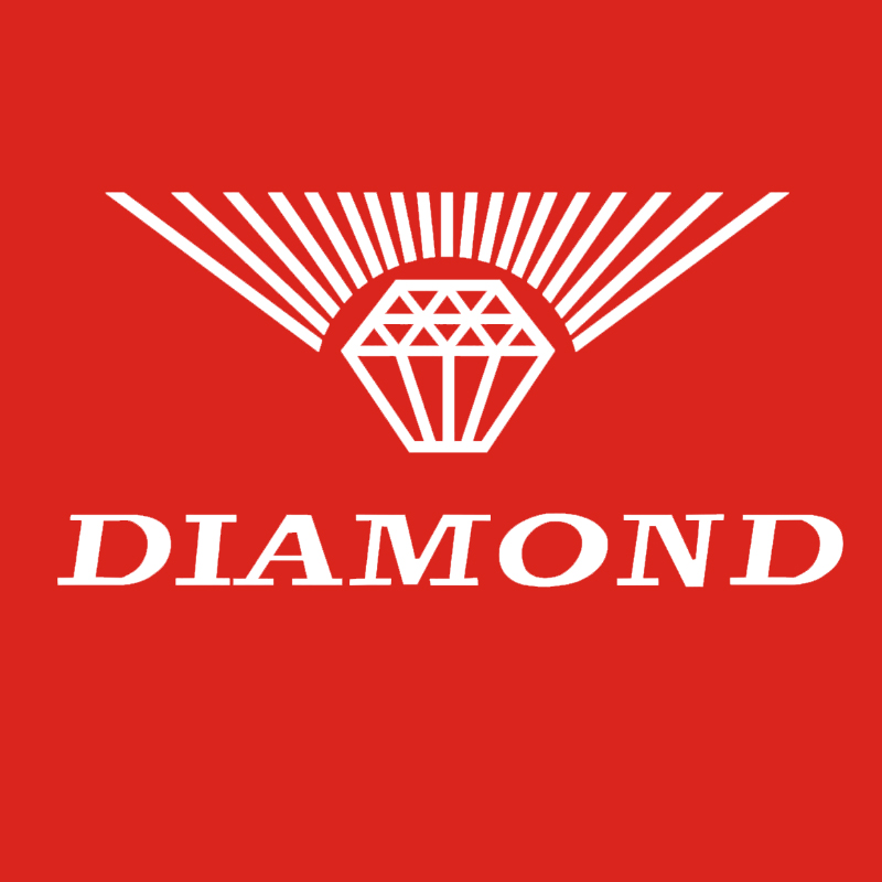 GUANGZHOU DIAMOND TIRE CO.,LTD