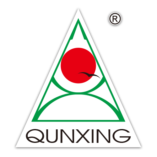 GUANG DONG WAN FENG RUN CULTURE CO.,LTD.