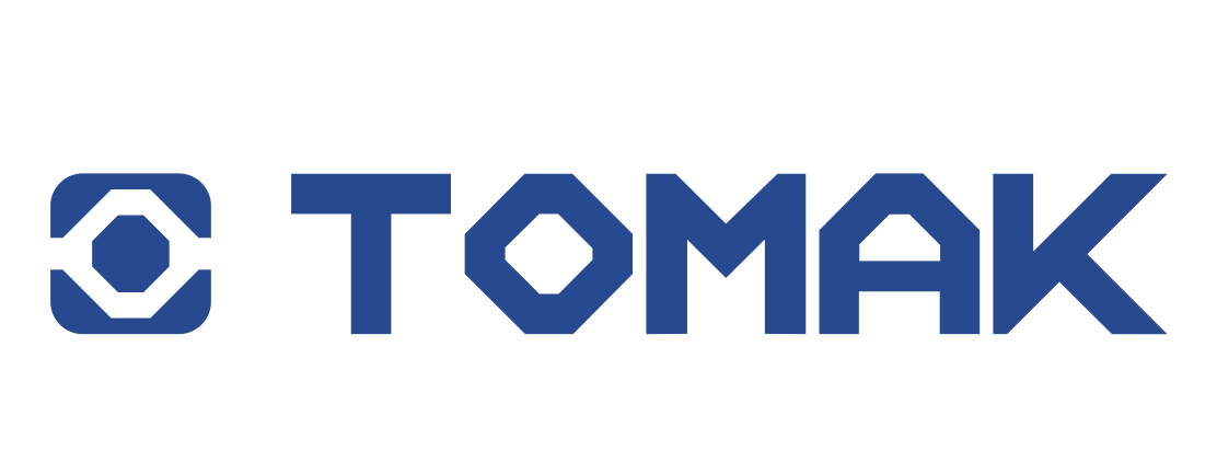 Tomk Industrial Company limited