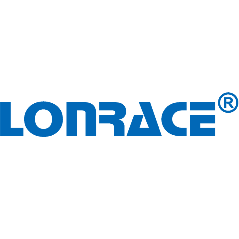 LONRACE INDUSTRY CO.,LTD