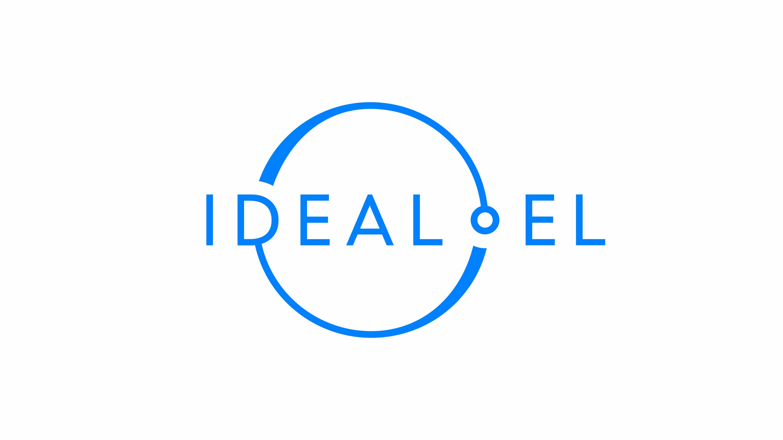 IDEAL ELECTRIC CO.,LTD