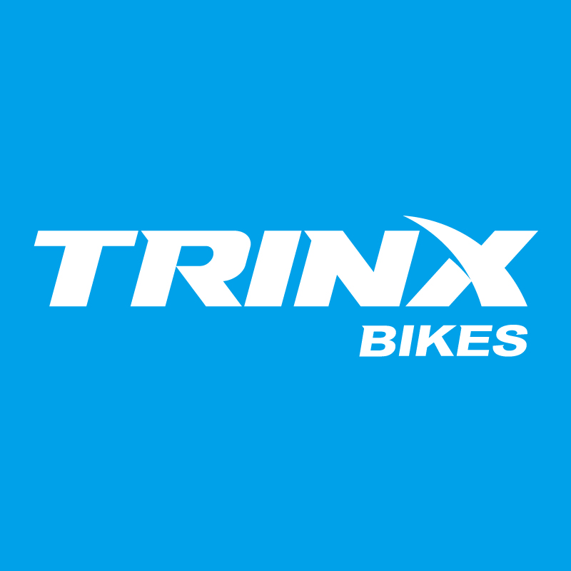 GUANGZHOU TRINITY CYCLES CO., LTD