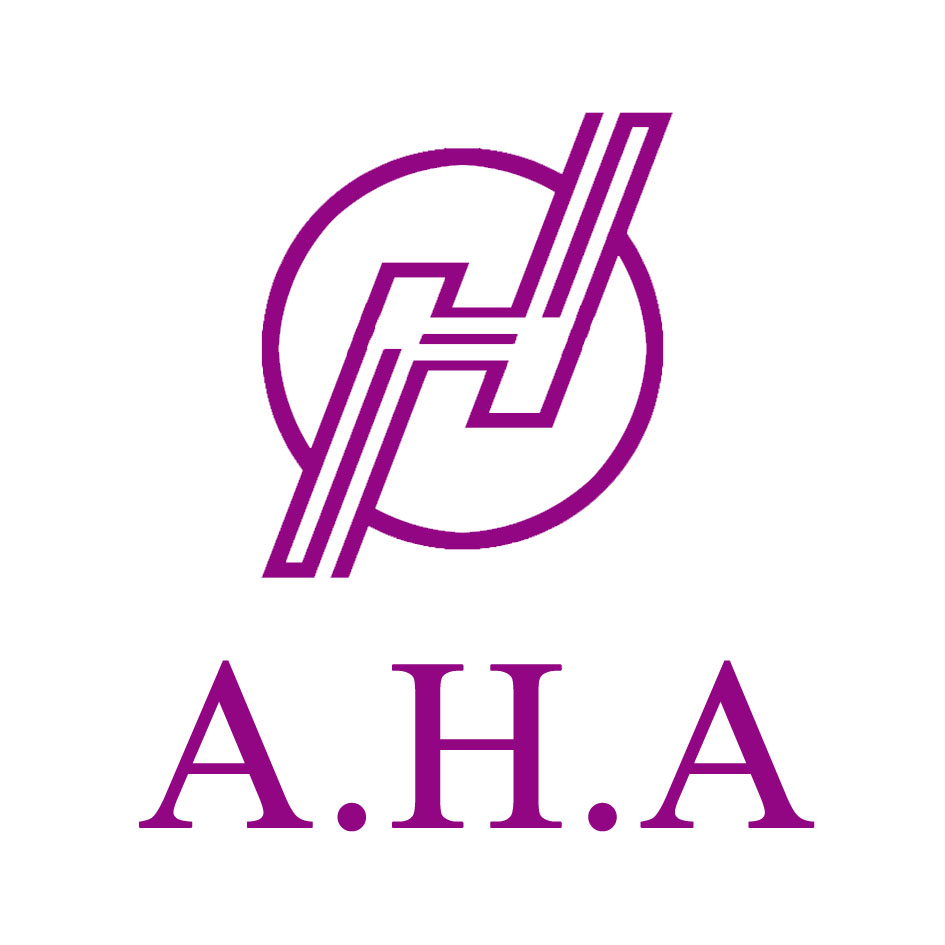A.H.A INTERNATIONAL CO.,LTD.