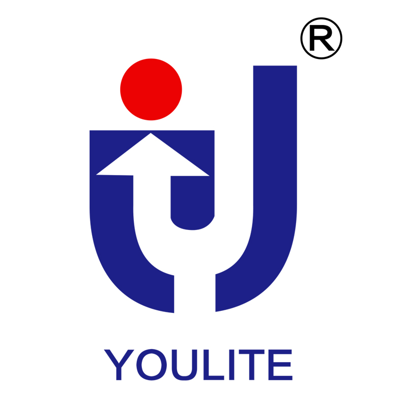 JIANGYIN YOULITE INTELLIGENT HOUSEWARE CO.,LTD