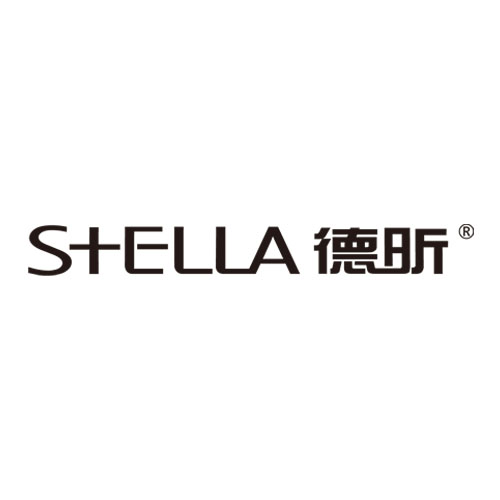 STELLA INDUSTRIAL CO LTD