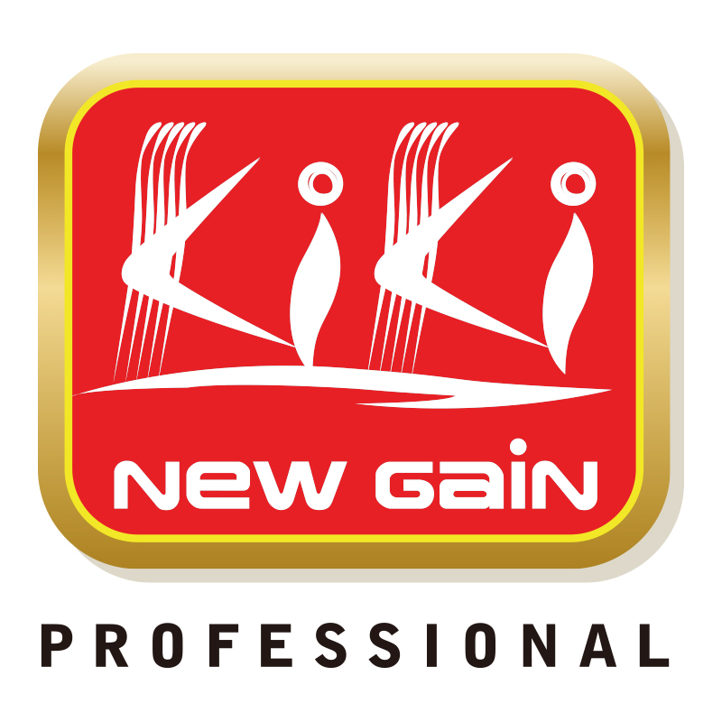 Shenzhen NEW GAIN Import & Export Co.,Ltd