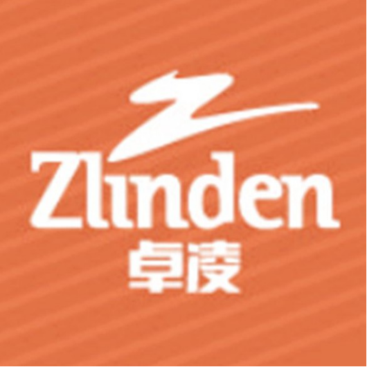ZHEJIANG ZHUOLING SHOES CO.,LTD