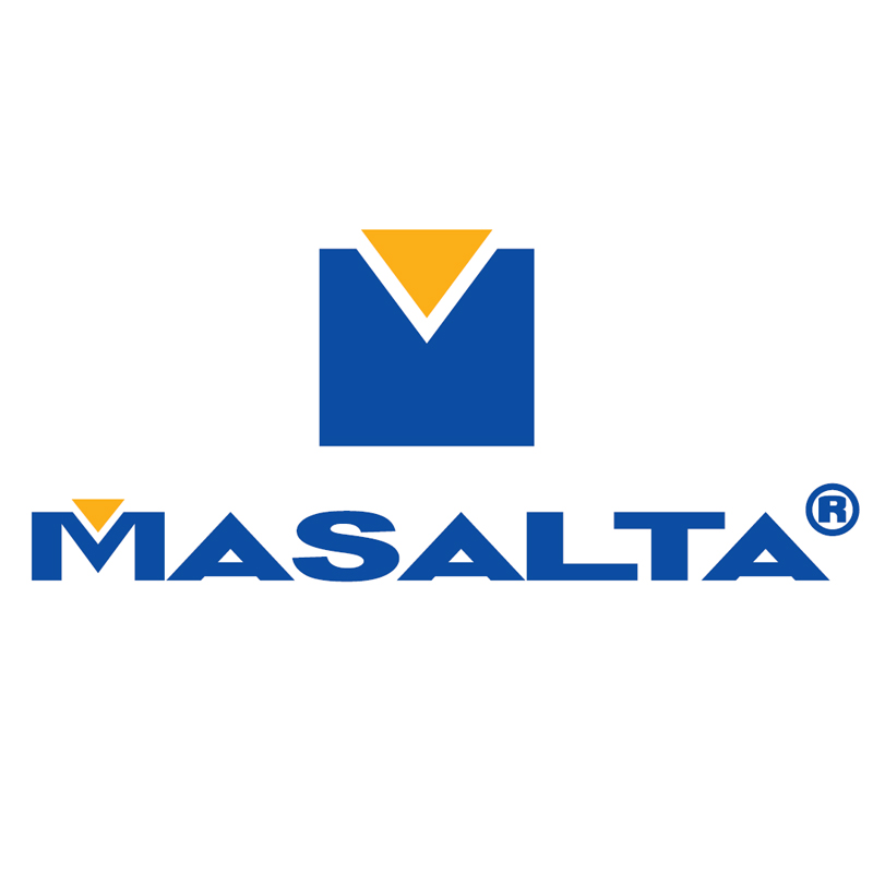MASALTA CO.,LTD
